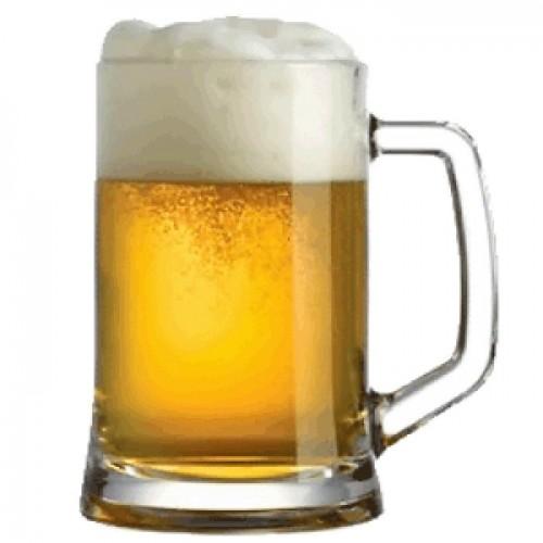 "Набор из 2-х пивных кружек Pasabahce ""Pub"", 670 ml."