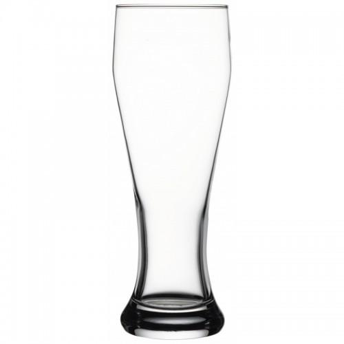 """Пивной бокал Pasabahce """"Pub"""", 500 ml."""