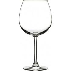 """Аренда посуды """"Винный бокал кр. вино"""" (50 штук)"""