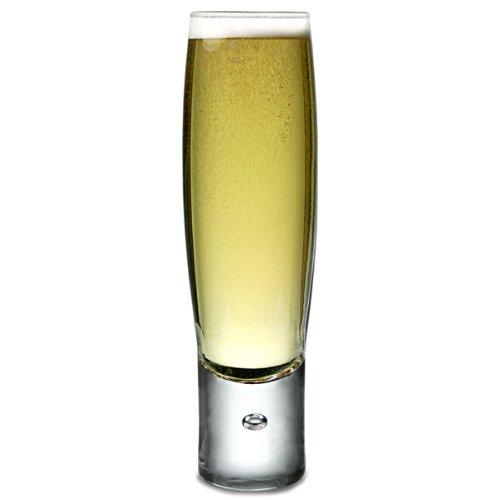 """Набор из 6-ти флюте Durobor """"Bubble"""", 150 ml."""