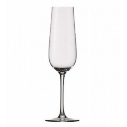"""Флюте Libbey """"Sonoma"""", 180 ml."""