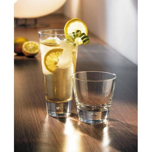 "Хайбол Durobor ""Norway"", 320 ml."