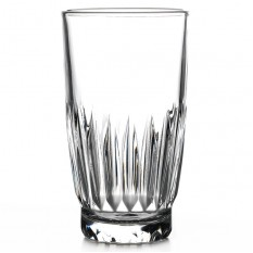 """Хайбол Libbey """"Winchester"""", 250 ml."""