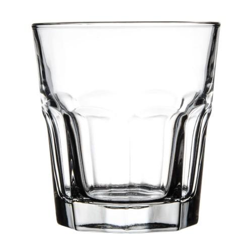 """Рокс Libbey """"Gibraltar"""", 295 ml."""