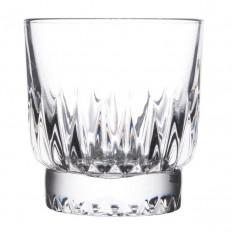 "Олд Фэшнд Libbey ""Winchester"", 290 ml."