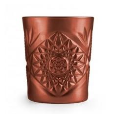 "Олд Фэшнд Libbey ""Hobstar Copper"", 355 ml."