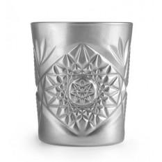 """Олд Фэшнд Libbey """"Hobstar Silver"""", 355 ml."""