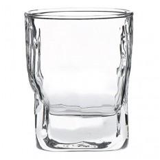 """Стопка Durobor """"Quartz"""", 70 ml."""
