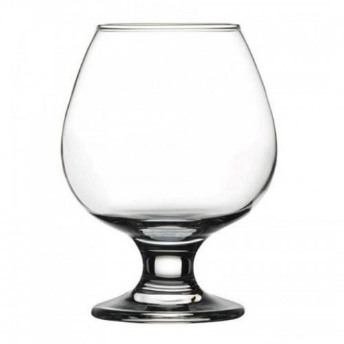 "Снифтер Pasabahce ""Bistro"", 395 ml"