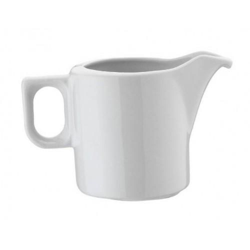 """Молочник Kutahya Porselen """"Pera"""", 170 ml."""