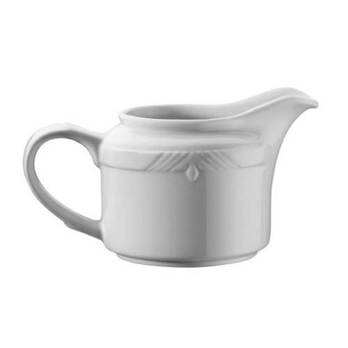 """Молочник Kutahya Porselen """"Jupiter"""", 225 ml."""