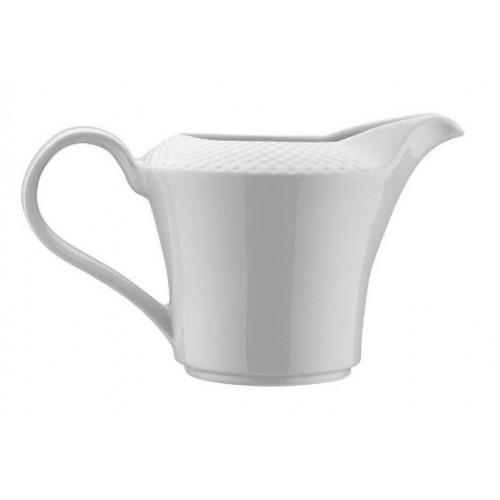 """Молочник Kutahya Porselen """"Zumrut"""", 120 ml."""
