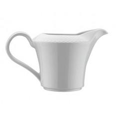 """Молочник Kutahya Porselen """"Zumrut"""",  50 ml."""