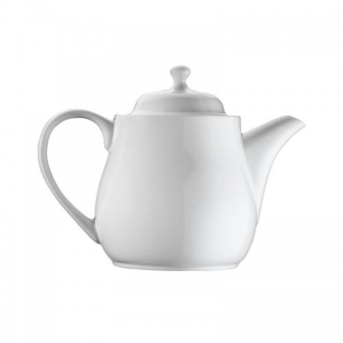 "Чайник Kutahya Porselen ""Ent Otel"", 350 ml."