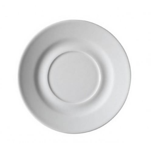 "Блюдце Kutahya Porselen ""Pera"", 12 см."