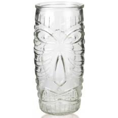 "Тики Libbey ""Tall Mug"", 475 ml."