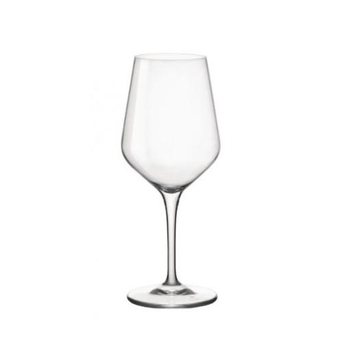 """Винный бокал Bormioli Rocco """"Electra"""", 350 ml."""
