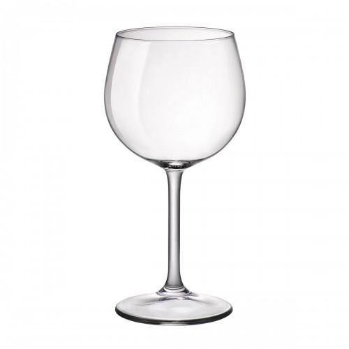 """Винный бокал Bormioli Rocco """"Riserva"""", 480 ml."""
