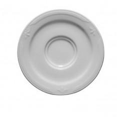 Блюдце Kutahya Porselen Jupiter, 12см
