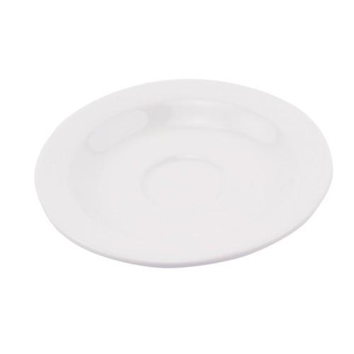 Блюдце Churchill White, 16см