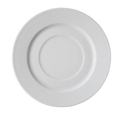 Блюдца Kutahya Porselen