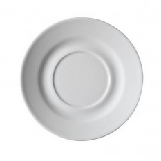 Блюдце Kutahya Porselen Pera, 16см