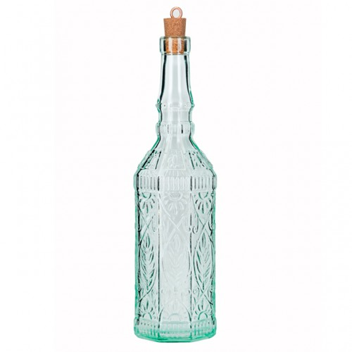 "Бутылка Bormioli Rocco ""Country Home Fiesole"", 720 ml."