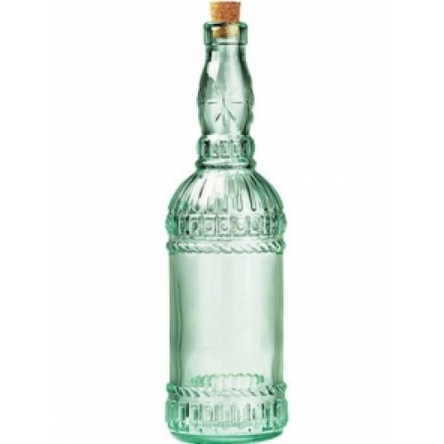 "Бутылка Bormioli Rocco ""Country Home Assisi"", 720 ml."