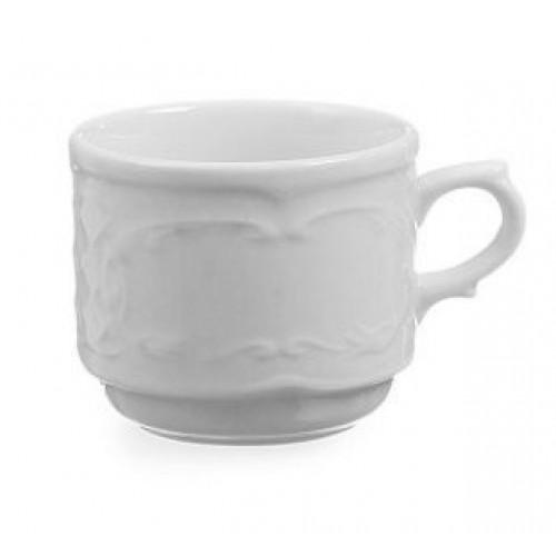 Чашка Hendi Flora, 120мл