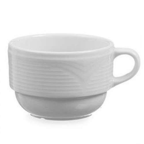 Чашка Hendi Saturn, 230мл