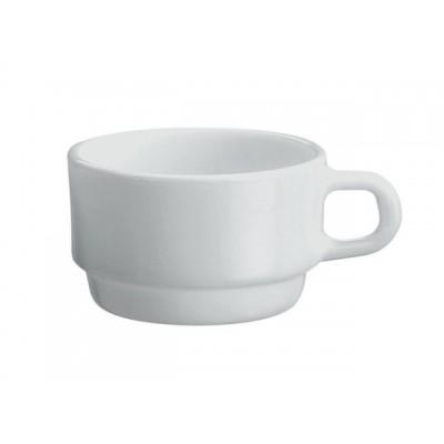 Чашки Bormioli Rocco