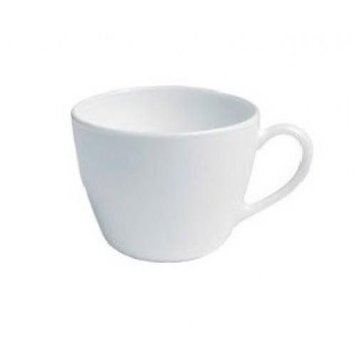 Чашка Bormioli Rocco Parma, 220мл