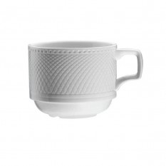 Чашка Kutahya Porselen Zumrut, 70мл