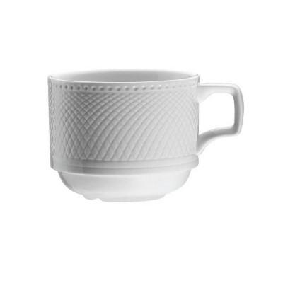 Чашки Kutahya Porselen