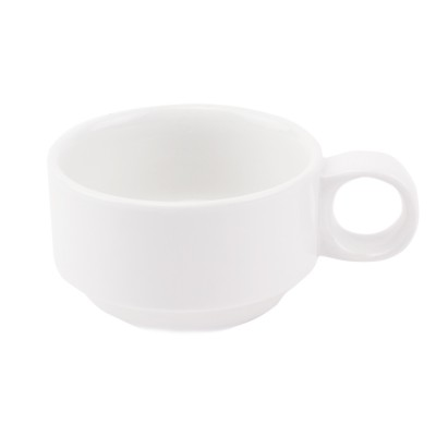 Чашки Churchill