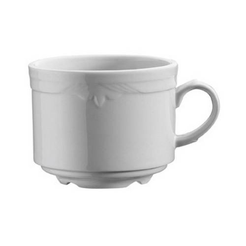 Чашка Kutahya Porselen Jupiter, 250мл