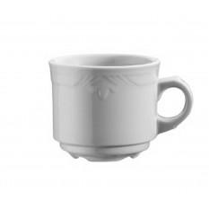 Чашка Kutahya Porselen Jupiter, 180мл
