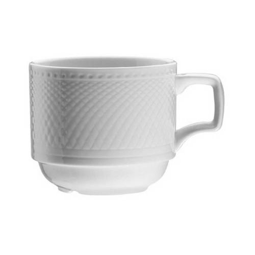 Чашка Kutahya Porselen Zumrut, 180мл