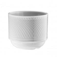 Сахарница Kutahya Porselen Zumrut, 0,18 л
