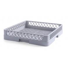Корзина для посудомоечных машин Hendi