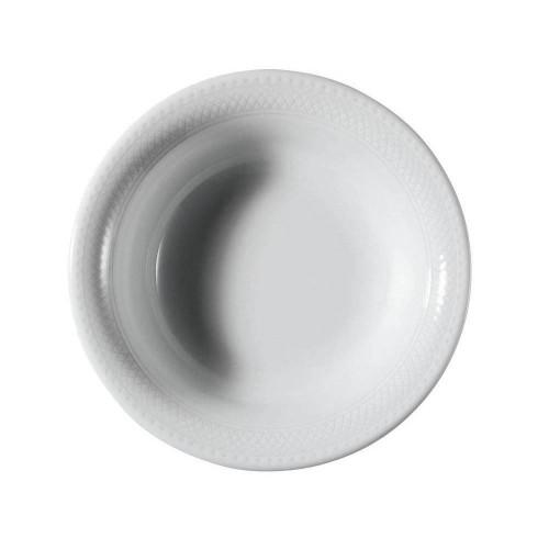 Салатник Kutahya Porselen Zumrut, 230мм