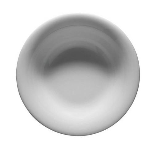Салатник Kutahya Porselen Frig, 140мм