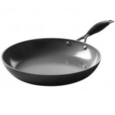 Сковорода с нано-керамическим покрытием Hendi, 28 см