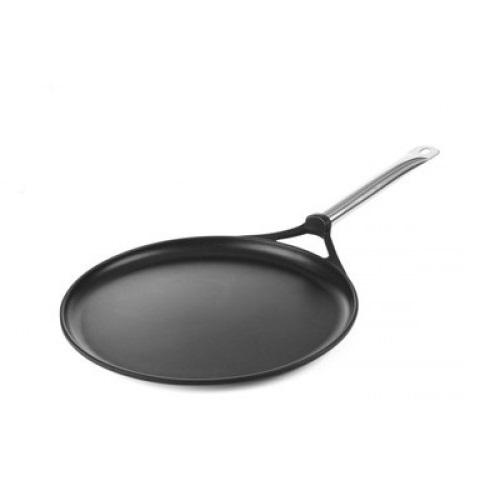 Сковорода для блинчиков Hendi неглубокая, 32 см