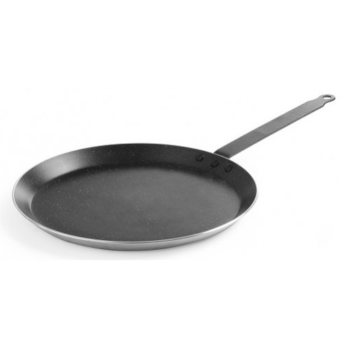 Сковорода для блинчиков Hendi, 28 см