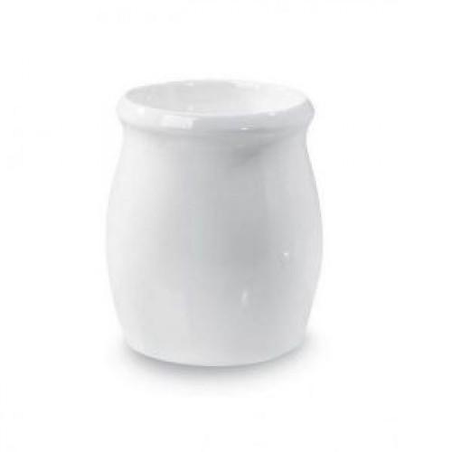 Соусник Hendi, 0,125 л