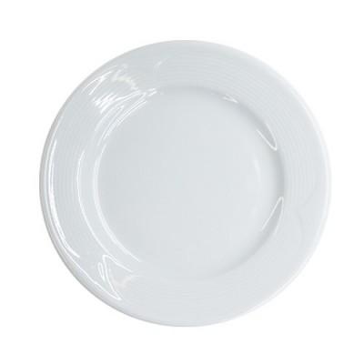 Тарелки Hendi