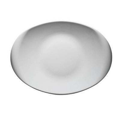 Тарелки Kutahya Porselen