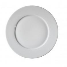 Тарелка Kutahua Porselen Pera, 17см