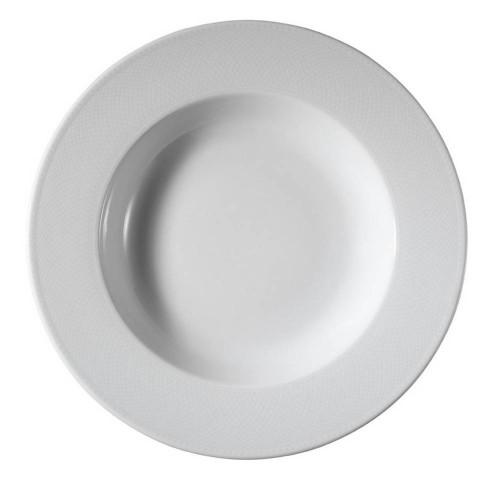 Тарелка Kutahua Porselen Zumrut глубокая, 22см